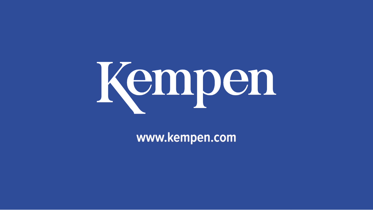 Hedge Fund Solutions Kempen