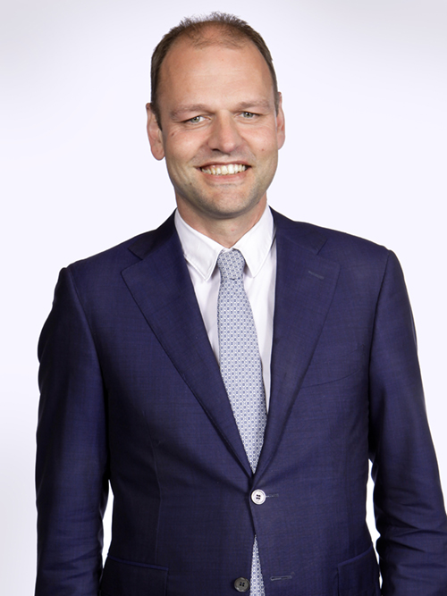 Richard Klijnstra