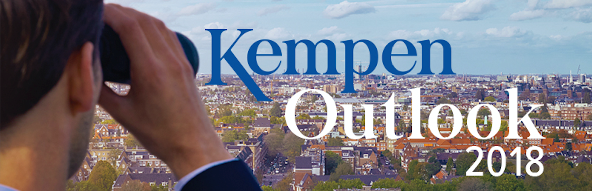 Kempen Outlook