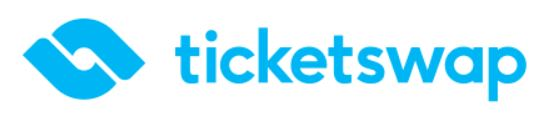 Ticketswap logo