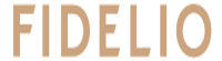 Fidelio Capital