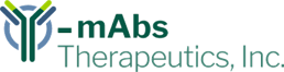 Y-mAbs Therapeutics