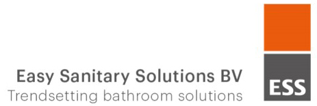 Easy Sanitary Solutions logo