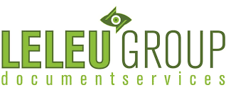 Leleu Group logo